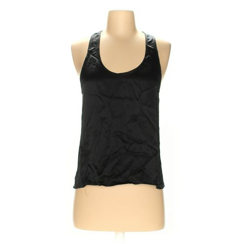 topsecret Sleeveless Top in size S at up to 95% Off - Swap.com