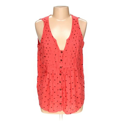 Torrid Sleeveless Top in size 10 at up to 95% Off - Swap.com