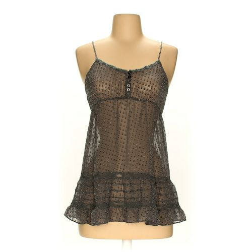 .......trinity Sleeveless Top in size S at up to 95% Off - Swap.com