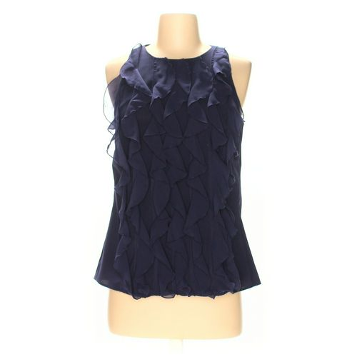 Trulli Sleeveless Top in size XS at up to 95% Off - Swap.com
