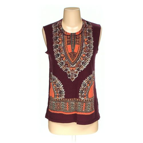 Truly Madly Deeply for Urban Outfitters Sleeveless Top in size XS at up to 95% Off - Swap.com