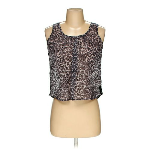 Truth Nyc Sleeveless Top in size S at up to 95% Off - Swap.com