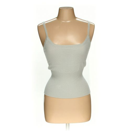TSE Sleeveless Top in size M at up to 95% Off - Swap.com