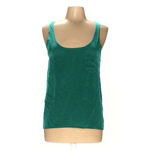 Twenty One Sleeveless Top in size M at up to 95% Off - Swap.com