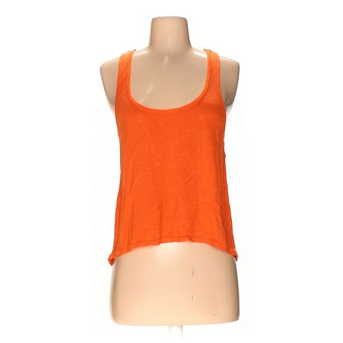 Unity Sleeveless Top in size S at up to 95% Off - Swap.com