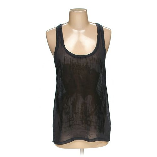 Urban Vibe Sleeveless Top in size S at up to 95% Off - Swap.com