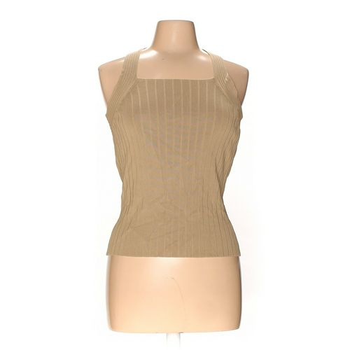 Valerie Stevens Sleeveless Top in size M at up to 95% Off - Swap.com
