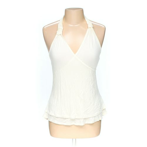 Venus Sleeveless Top in size L at up to 95% Off - Swap.com