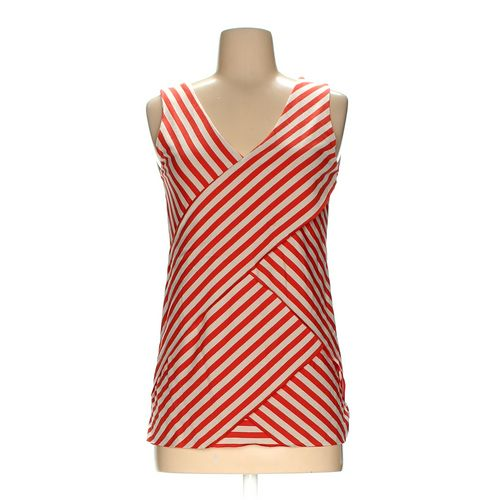 Verve Sleeveless Top in size S at up to 95% Off - Swap.com