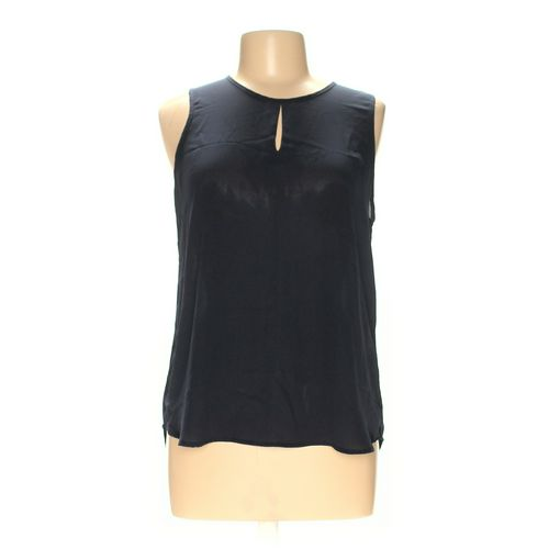 Violet & Claire Sleeveless Top in size L at up to 95% Off - Swap.com
