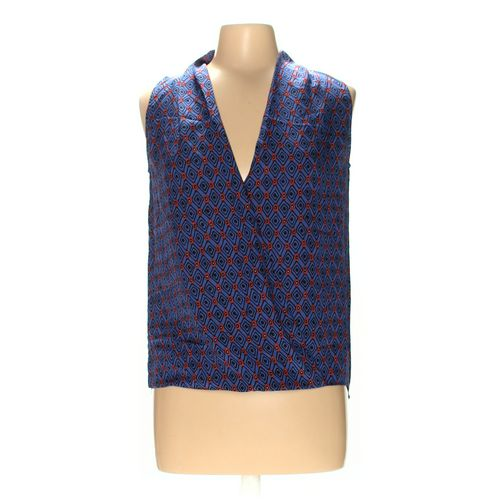 Violet & Claire Sleeveless Top in size S at up to 95% Off - Swap.com