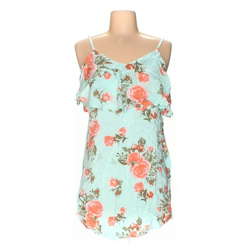 West Loop Sleeveless Top in size S at up to 95% Off - Swap.com