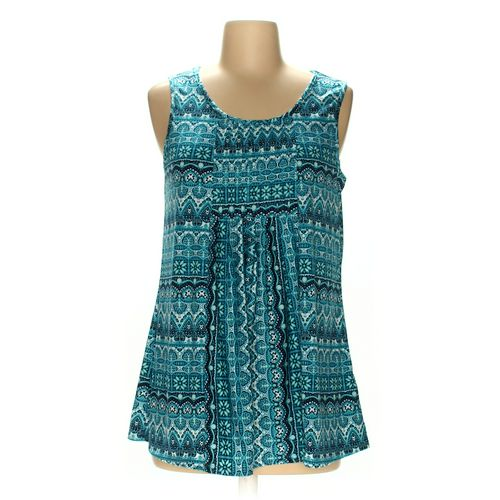 Westport Sleeveless Top in size S at up to 95% Off - Swap.com