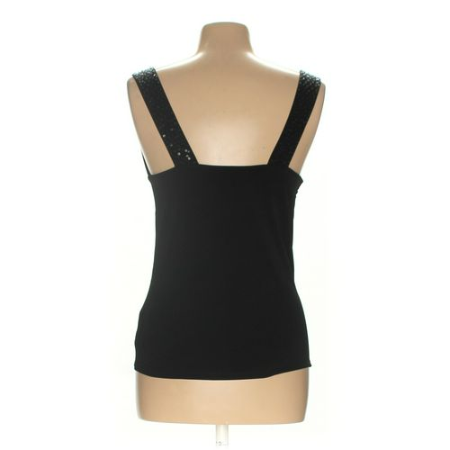 White House Black Market Sleeveless Top in size M at up to 95% Off - Swap.com