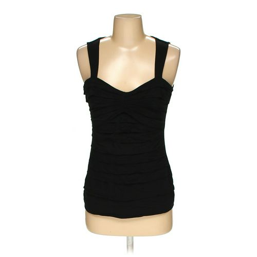 White House Black Market Sleeveless Top in size S at up to 95% Off - Swap.com