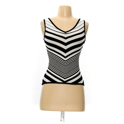 06b494a6c37c29 White House Black Market Sleeveless Top in size XS at up to 95% Off -
