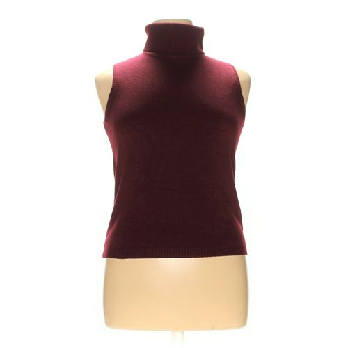 Willow Bay Sleeveless Top in size 18 at up to 95% Off - Swap.com
