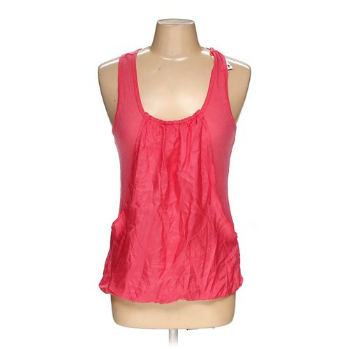 Witchery Sleeveless Top in size M at up to 95% Off - Swap.com