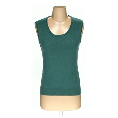 WOOLOVERS Sleeveless Top in size S at up to 95% Off - Swap.com