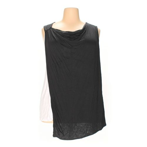 Worthington Sleeveless Top in size 1X at up to 95% Off - Swap.com