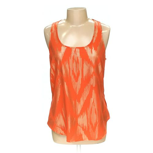 Worthington Sleeveless Top in size L at up to 95% Off - Swap.com
