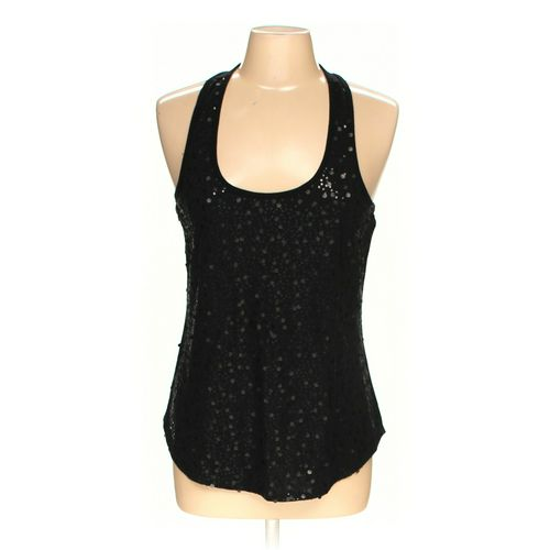 WURL Sleeveless Top in size M at up to 95% Off - Swap.com