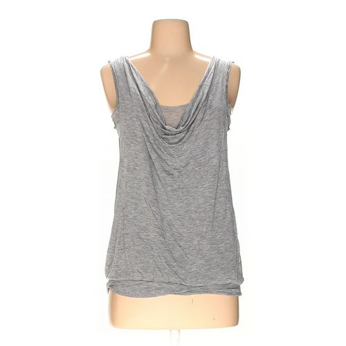 Yigal Azrouel Sleeveless Top in size S at up to 95% Off - Swap.com