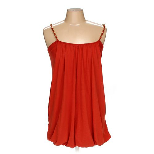 Young & Joy Sleeveless Top in size M at up to 95% Off - Swap.com