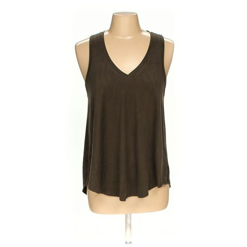 Z SUPPLY Sleeveless Top in size M at up to 95% Off - Swap.com