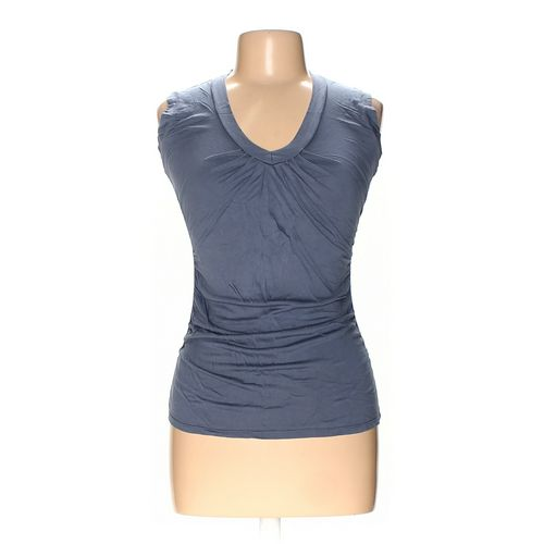 ZARA Sleeveless Top in size M at up to 95% Off - Swap.com