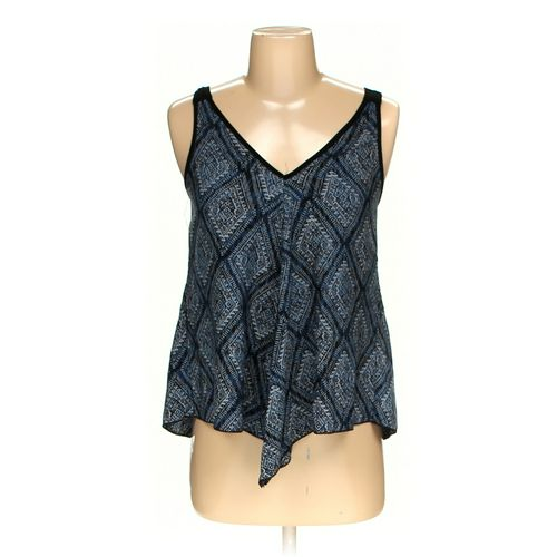 zoe & rose Sleeveless Top in size XS at up to 95% Off - Swap.com