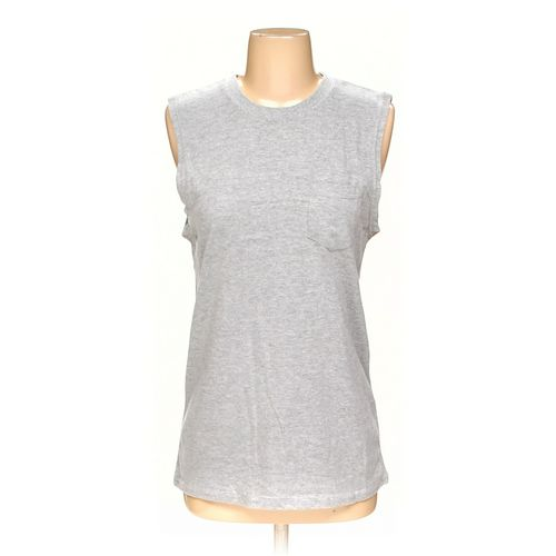Zone Pro Sleeveless Top in size 16 at up to 95% Off - Swap.com