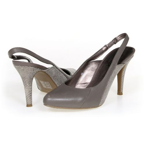 Moda Slingback in size 6 Women's at up to 95% Off - Swap.com
