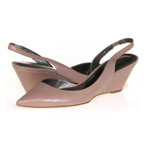 Bella Slingback in size 7 Women's at up to 95% Off - Swap.com