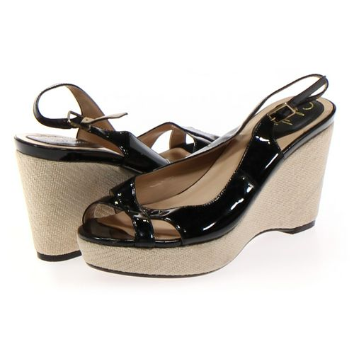 Cole Haan Slingback in size 7 Women's at up to 95% Off - Swap.com