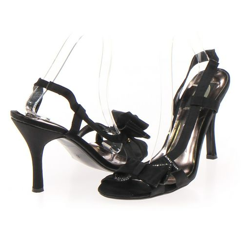 Bolaro Slingback in size 8 Women's at up to 95% Off - Swap.com