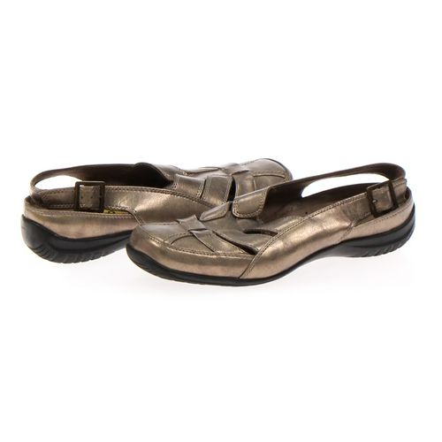 Easy Street Slingback in size 8 Women's at up to 95% Off - Swap.com