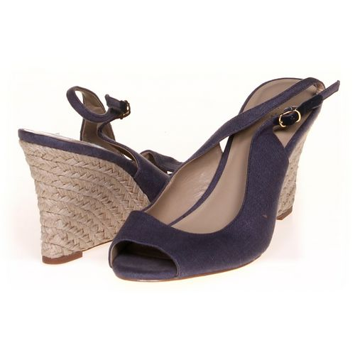 Ann Taylor Slingback in size 8 Women's at up to 95% Off - Swap.com