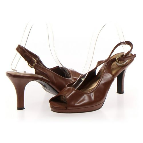 Dexter Slingback in size 8.5 Women's at up to 95% Off - Swap.com