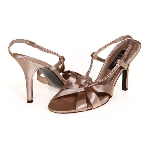 Nina Slingback in size 9 Women's at up to 95% Off - Swap.com