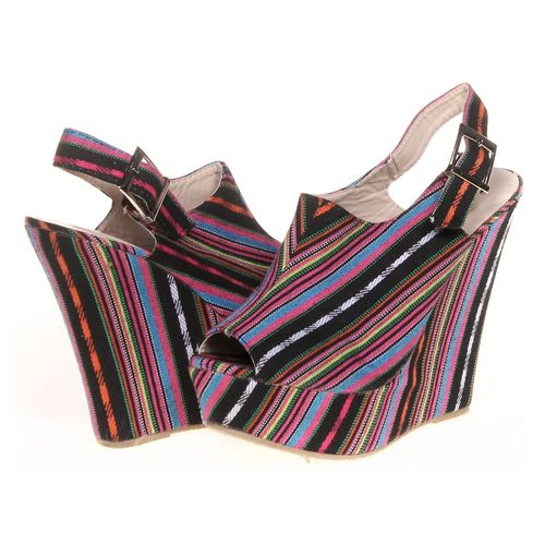 Delicacy Slingback in size 9 Women's at up to 95% Off - Swap.com