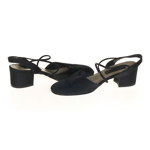 Amerati Slingback in size 9.5 Women's at up to 95% Off - Swap.com