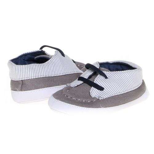 Slip-ons in size 0 Infant at up to 95% Off - Swap.com