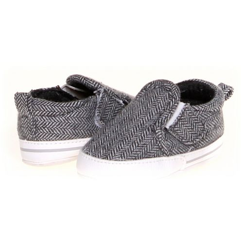 Just One You Slip-ons in size 1 Infant at up to 95% Off - Swap.com