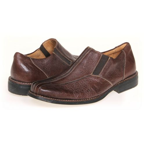 Sandro Moscoloni Slip-ons in size 10 Men's at up to 95% Off - Swap.com