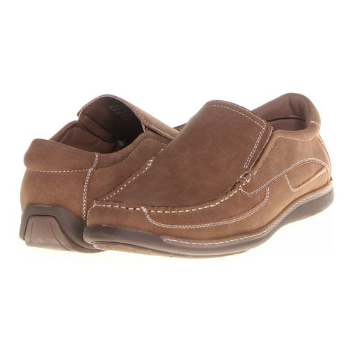 Izod Slip-ons in size 10 Men's at up to 95% Off - Swap.com