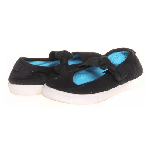 Faded Glory Slip-ons in size 10 Toddler at up to 95% Off - Swap.com