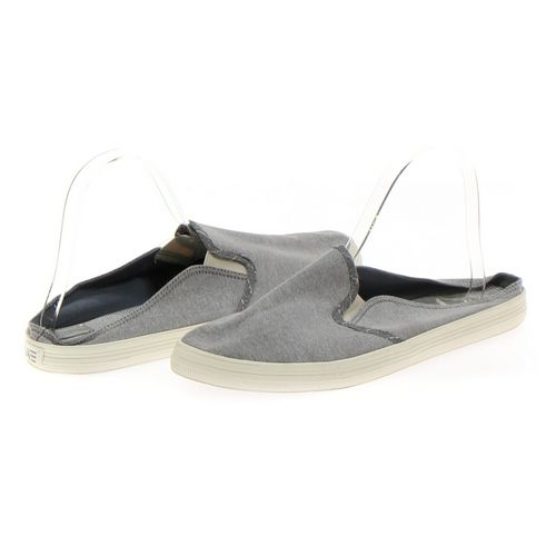 American Eagle Outfitters Slip-ons in size 10 Women's at up to 95% Off - Swap.com