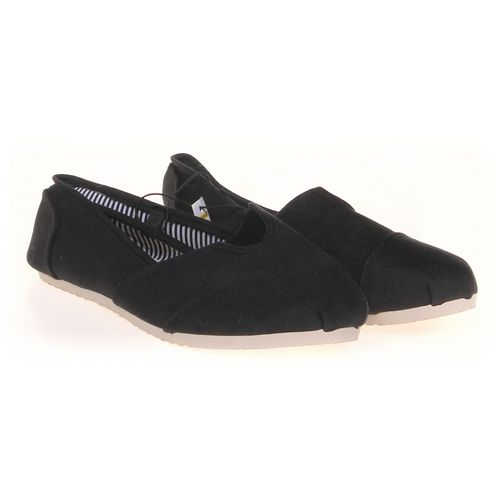 Slip-ons in size 10 Women's at up to 95% Off - Swap.com