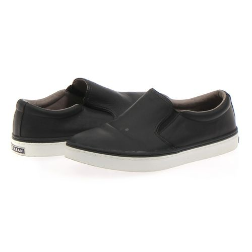 Cole Haan Slip-ons in size 10.5 Men's at up to 95% Off - Swap.com